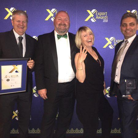viper-export-award-winner-oct-2018