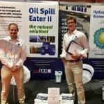 A&S International Team Contamination Expo Series