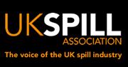 uk-spill-association-180