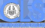 cls-logo-colour_transparent1