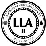 llaii-logo1