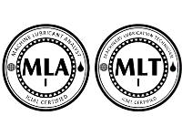 mla-mlt1png