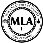 mlai-logo-final-web1