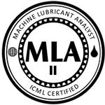 mlaii-logo1