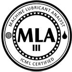 mlaiii-logo1