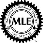 mle-logo1