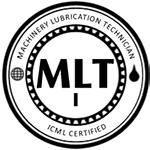 mlti-logo1