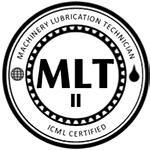 mltii-logo1