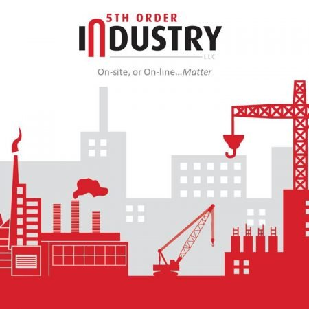 5th-order-industry-on-site-on-line