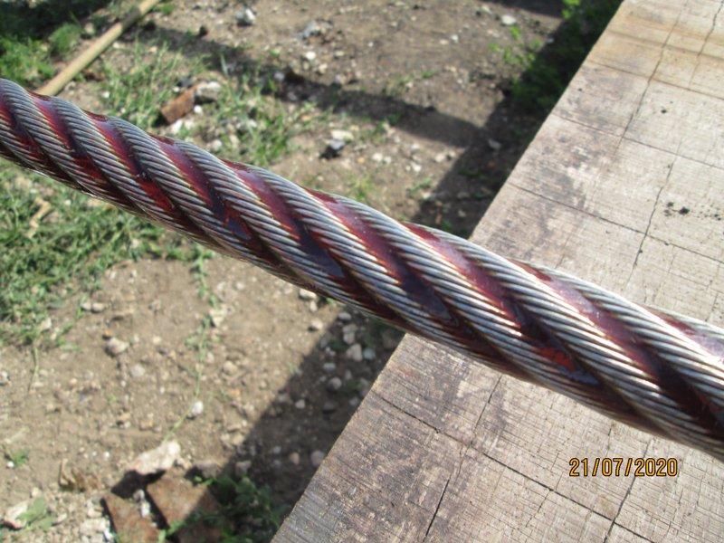 wirerope