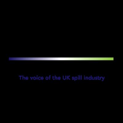 uk-ire-spill-logo
