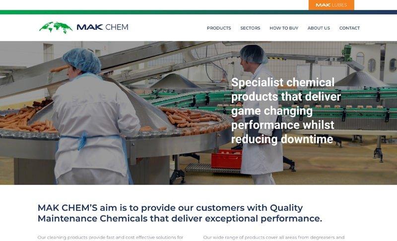 mak-chem-homepage