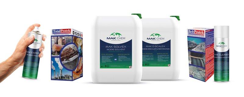 mak-chem-product-range-selection