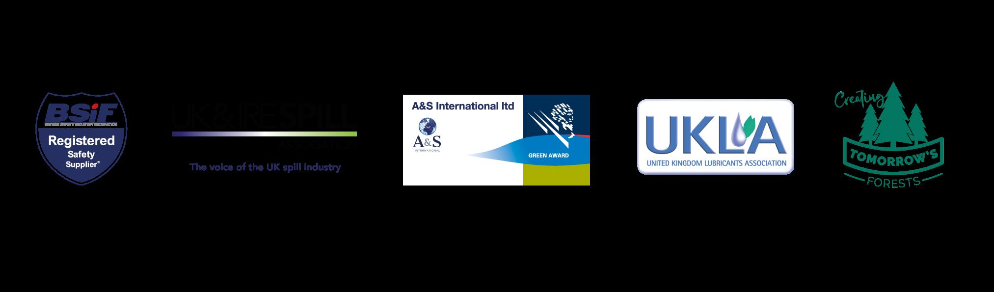 accrediations-logos