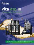 vita-esp-iii-brochure