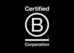 bcorp-logo