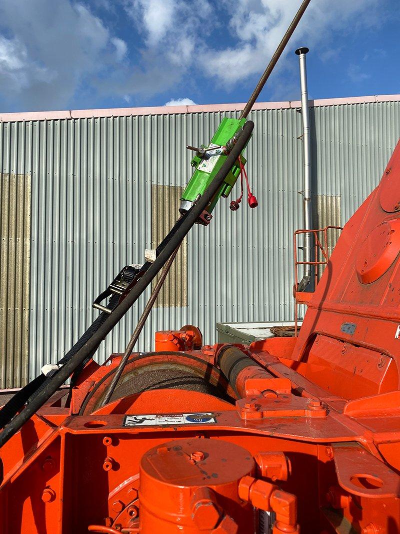 viper-mini-wrl-davies-crane-hire-