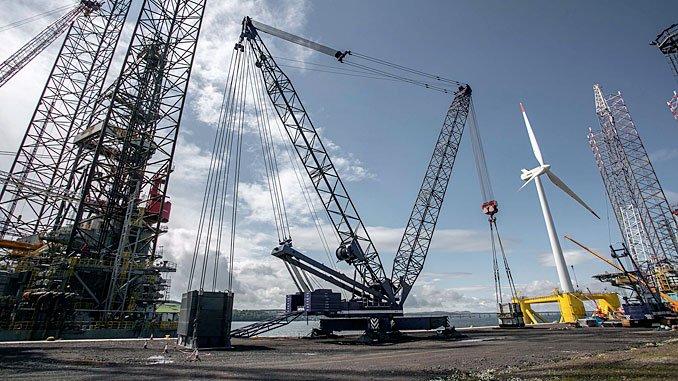 gottwald-mk1500-crane