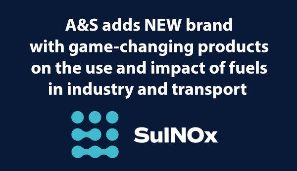 sulnox-breaking-news