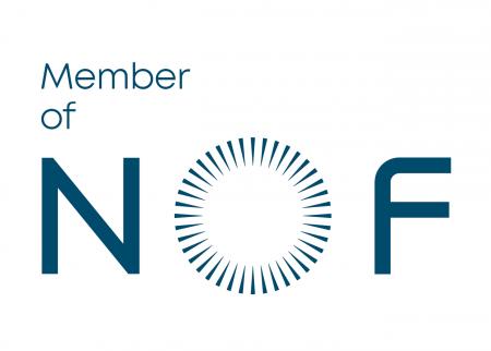 member-of-nof