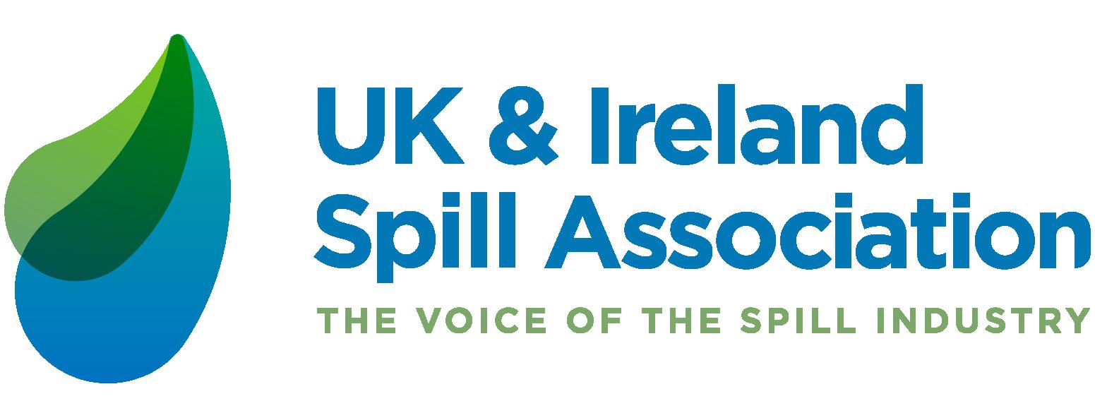 uk-ireland-spill-association-logo-jul21