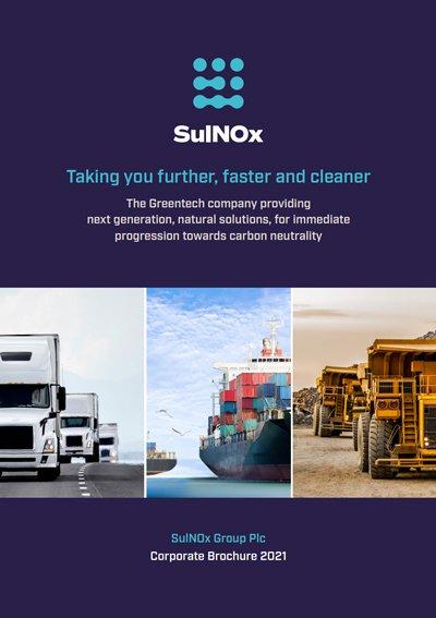 sulnox-brochure
