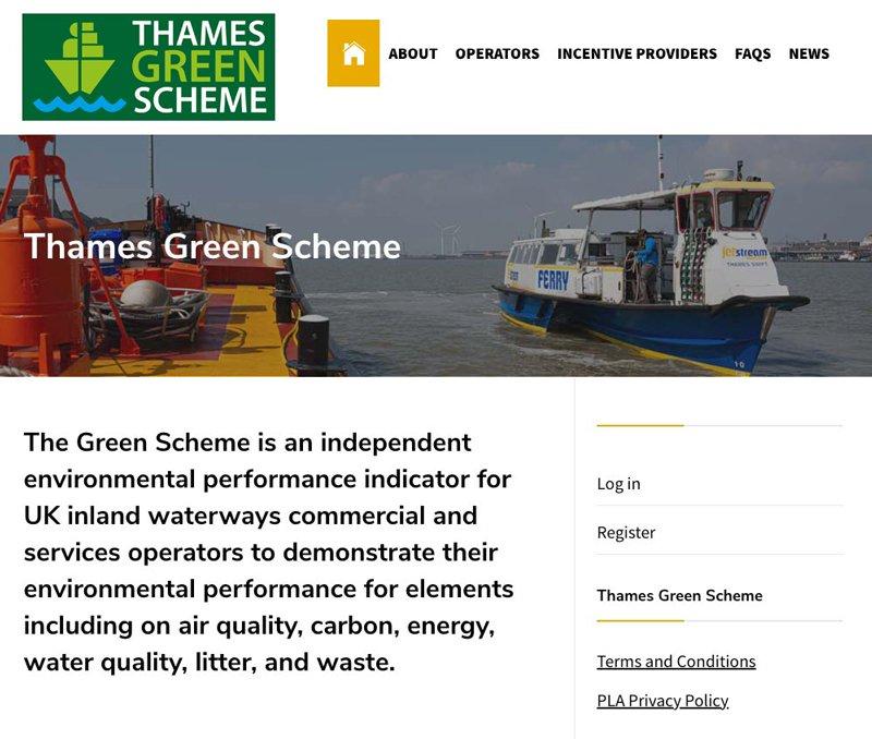 thames-green-scheme