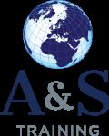as-logo-training
