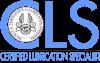 cls-logo-colour_transparent