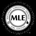 mle-logo
