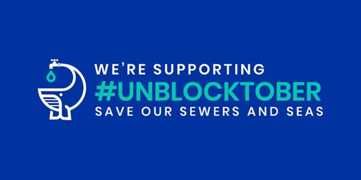 unblocktober-banner-homepage